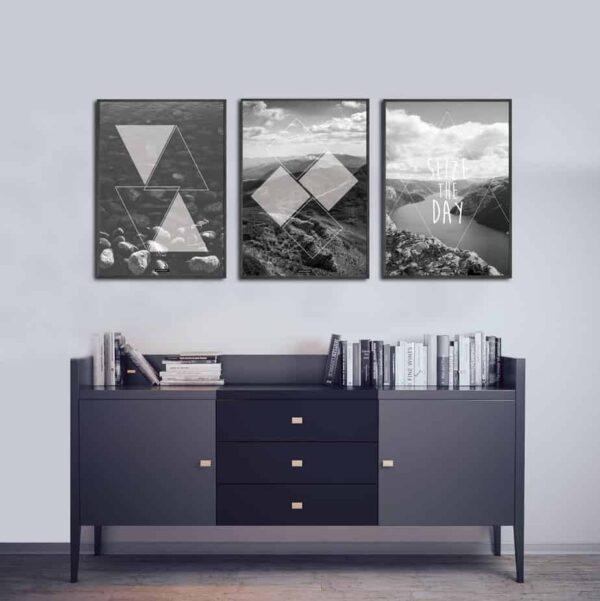 blackwhite-saettilbud-2500-2200-plakater-v3