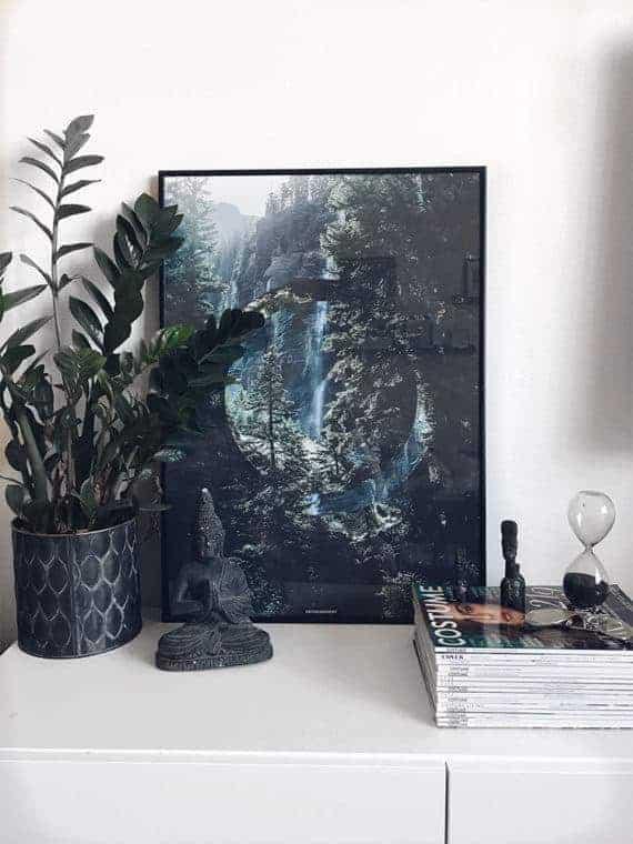 serenity-fotokunst-natur-plakat-750-1000px