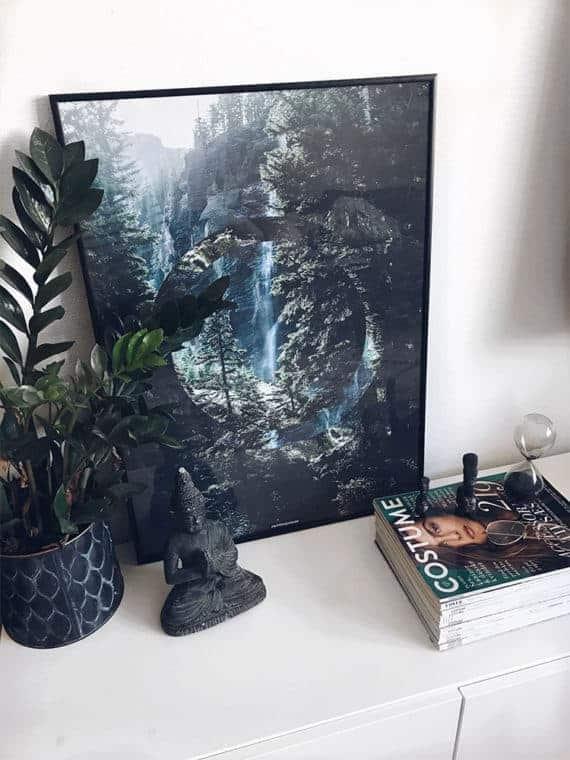 serenity-natur-fotokunst-plakat-750-1000px