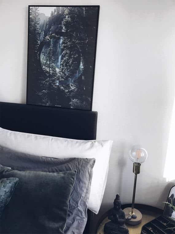 serenity-sovevaerelse-fotokunst-plakat-750-1000px