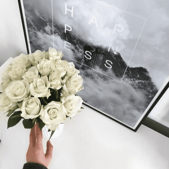 happiness-plakat-tekst