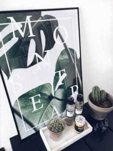 monstera-plant-fotokunst-plakat-1-750-1000px