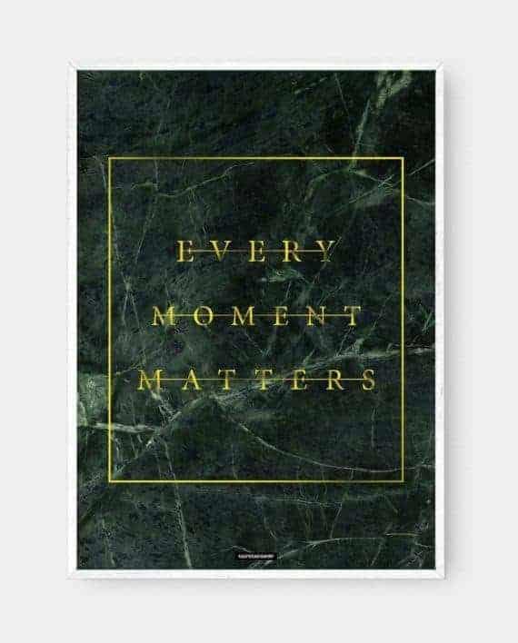 every-moment-marmor-plakat-produktbillede-570x708
