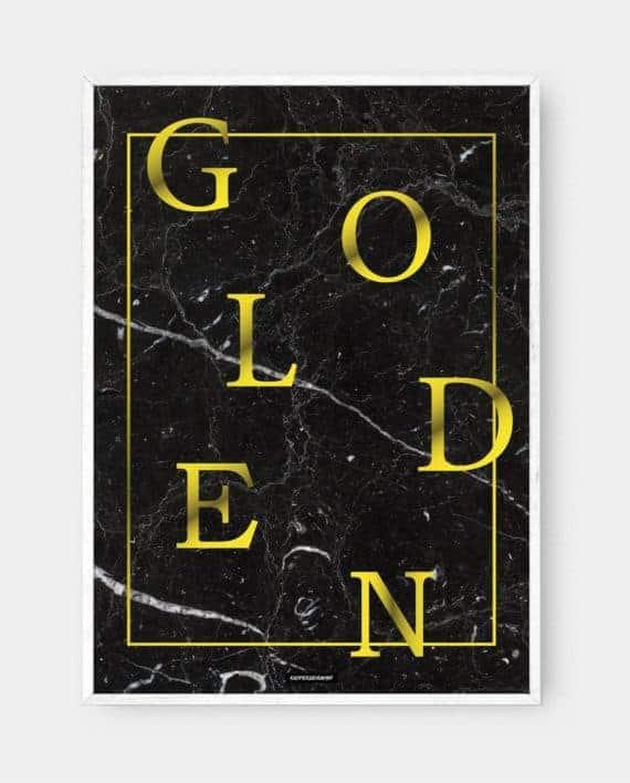 sort-marmor-plakat-golden-570-708px