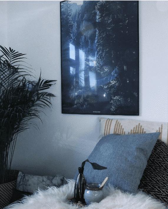 groen-indretning-skov-serenity