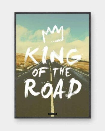 king-of-the-road-plakat-med-tekst-570x708px