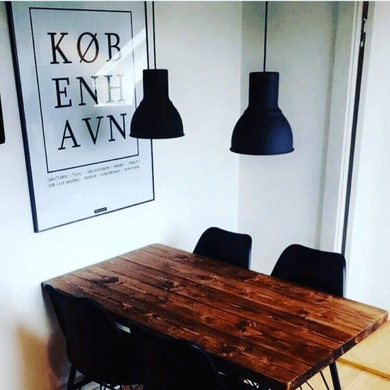 plakat-med-tekst-koebenhavn