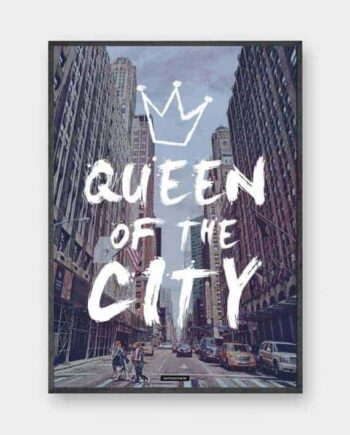 queen-of-the-city-plakat-med-tekst-570x708px