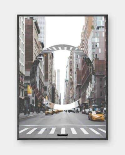by-plakat-the-city-plakat-570x708px