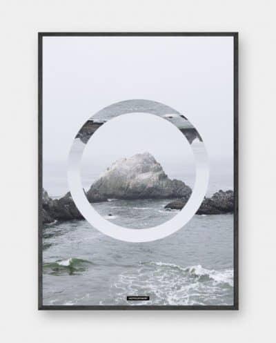 the-sea-natur-plakat-570x708