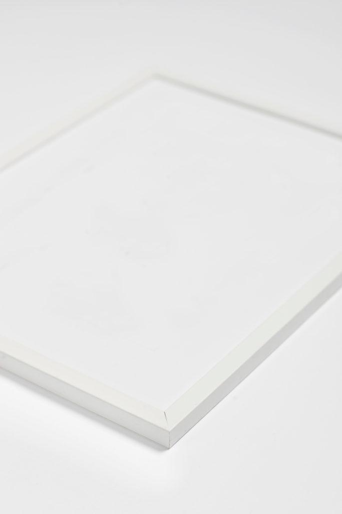 hvidmalet-egetrae-ramme-kasperbenjamin