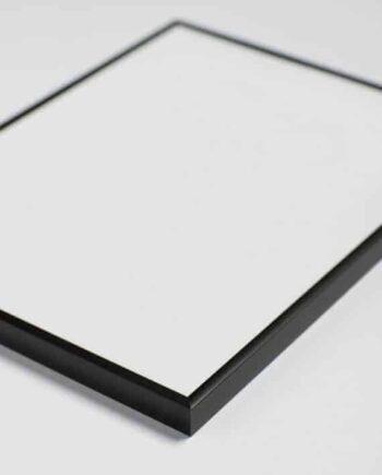 sort-aluminium-ramme-kasperbenjamin