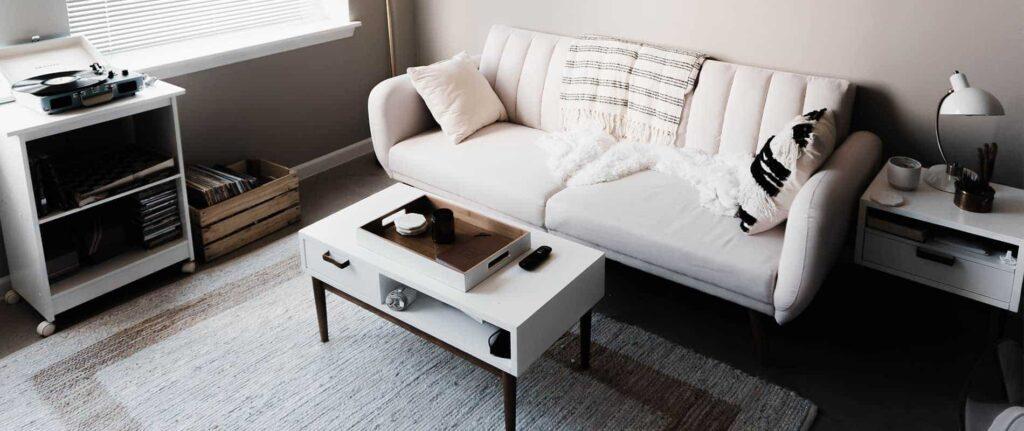 9a0dc8981f9 Boligstil   6 trendy og moderne boligstile lige nu   KASPERBENJAMIN