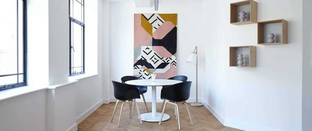 Boliginspiration: 35 fede plakater til hjemmet