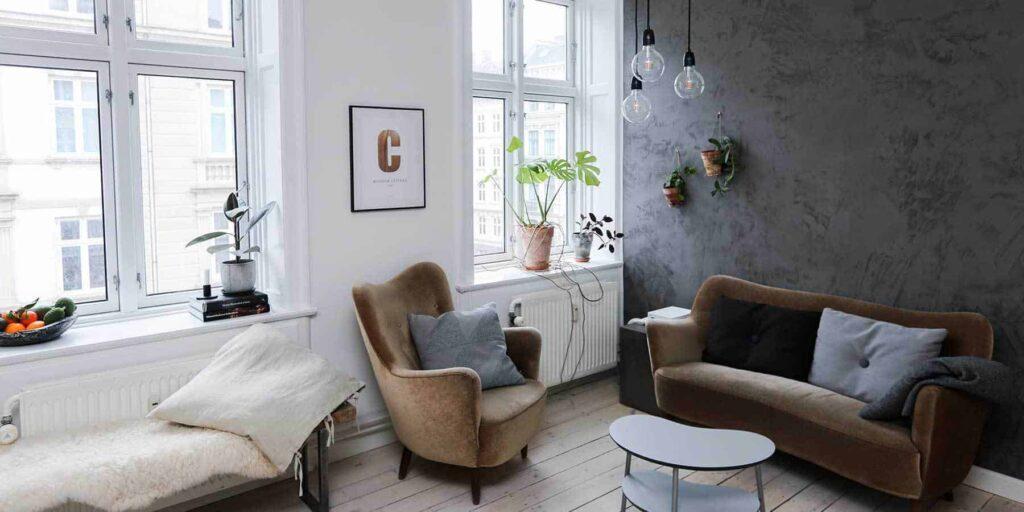 bolig inspiration Indretning og bolig | Boliginspiration til hjemmet  bolig inspiration