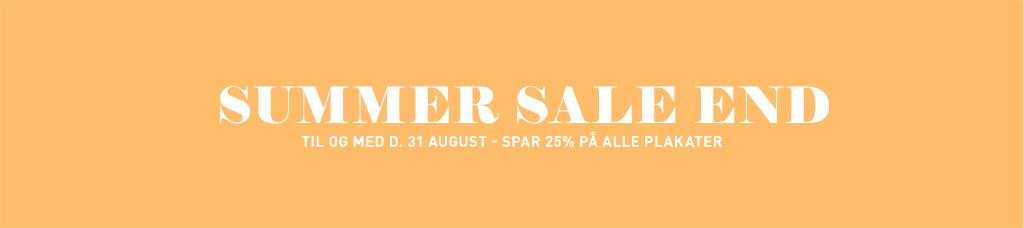 Summer sale topbanner - KASPERBENJAMIN