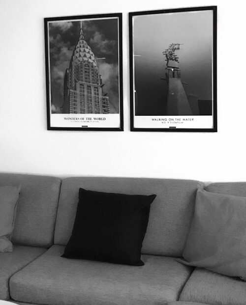sort-hvid-plakatsaet-new-york-silentium