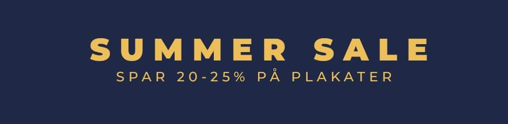 summer-sale-topbanner